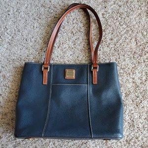 Dooney & Bourke small Lexington handbag